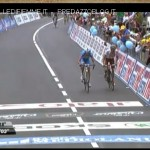 Giro Italia 2012  Fiemme Manghen Pampeago Lavaze ph streaming tv valle di fiemme it 139
