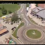 Giro Italia 2012  Fiemme Manghen Pampeago Lavaze ph streaming tv valle di fiemme it 14