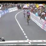 Giro Italia 2012 Fiemme Manghen Pampeago Lavaze ph streaming tv valle di fiemme it 140 150x150 Giro d'Italia 2012 Fiemme Pampeago