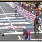 Giro Italia 2012  Fiemme Manghen Pampeago Lavaze ph streaming tv valle di fiemme it 141
