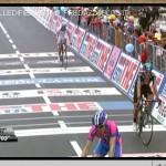 Giro Italia 2012 Fiemme Manghen Pampeago Lavaze ph streaming tv valle di fiemme it 141 150x150 Giro d'Italia 2012 Fiemme Pampeago