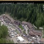 Giro Italia 2012  Fiemme Manghen Pampeago Lavaze ph streaming tv valle di fiemme it 144