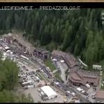 Giro Italia 2012 Fiemme Manghen Pampeago Lavaze ph streaming tv valle di fiemme it 144 150x150 Giro d'Italia 2012 Fiemme Pampeago
