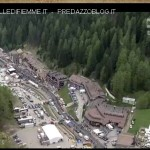 Giro Italia 2012  Fiemme Manghen Pampeago Lavaze ph streaming tv valle di fiemme it 145