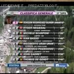Giro Italia 2012 Fiemme Manghen Pampeago Lavaze ph streaming tv valle di fiemme it 146 150x150 Giro d'Italia 2012 Fiemme Pampeago