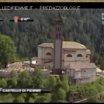 Giro Italia 2012  Fiemme Manghen Pampeago Lavaze ph streaming tv valle di fiemme it 16