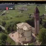 Giro Italia 2012  Fiemme Manghen Pampeago Lavaze ph streaming tv valle di fiemme it 17