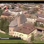 Giro Italia 2012 Fiemme Manghen Pampeago Lavaze ph streaming tv valle di fiemme it 20 150x150 Giro d'Italia 2012 Fiemme Pampeago