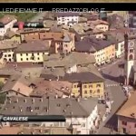 Giro Italia 2012 Fiemme Manghen Pampeago Lavaze ph streaming tv valle di fiemme it 21 150x150 Giro d'Italia 2012 Fiemme Pampeago
