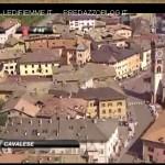 Giro Italia 2012 Fiemme Manghen Pampeago Lavaze ph streaming tv valle di fiemme it 21 150x150 Giro d'Italia 2012 Fiemme Pampeago