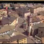 Giro Italia 2012  Fiemme Manghen Pampeago Lavaze ph streaming tv valle di fiemme it 22
