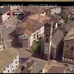 Giro Italia 2012  Fiemme Manghen Pampeago Lavaze ph streaming tv valle di fiemme it 23