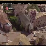 Giro Italia 2012  Fiemme Manghen Pampeago Lavaze ph streaming tv valle di fiemme it 24