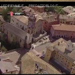 Giro Italia 2012  Fiemme Manghen Pampeago Lavaze ph streaming tv valle di fiemme it 25