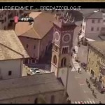 Giro Italia 2012  Fiemme Manghen Pampeago Lavaze ph streaming tv valle di fiemme it 26