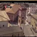 Giro Italia 2012 Fiemme Manghen Pampeago Lavaze ph streaming tv valle di fiemme it 26 150x150 Giro d'Italia 2012 Fiemme Pampeago