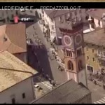 Giro Italia 2012  Fiemme Manghen Pampeago Lavaze ph streaming tv valle di fiemme it 27