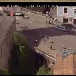 Giro Italia 2012 Fiemme Manghen Pampeago Lavaze ph streaming tv valle di fiemme it 28 150x150 Giro d'Italia 2012 Fiemme Pampeago
