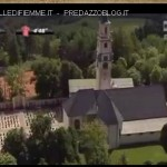 Giro Italia 2012  Fiemme Manghen Pampeago Lavaze ph streaming tv valle di fiemme it 29