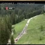 Giro Italia 2012 Fiemme Manghen Pampeago Lavaze ph streaming tv valle di fiemme it 3 150x150 Giro d'Italia 2012 Fiemme Pampeago