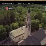Giro Italia 2012  Fiemme Manghen Pampeago Lavaze ph streaming tv valle di fiemme it 30