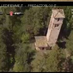 Giro Italia 2012  Fiemme Manghen Pampeago Lavaze ph streaming tv valle di fiemme it 32
