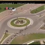 Giro Italia 2012  Fiemme Manghen Pampeago Lavaze ph streaming tv valle di fiemme it 34