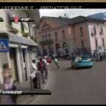 Giro Italia 2012  Fiemme Manghen Pampeago Lavaze ph streaming tv valle di fiemme it 35