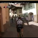 Giro Italia 2012  Fiemme Manghen Pampeago Lavaze ph streaming tv valle di fiemme it 37
