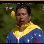 Giro Italia 2012  Fiemme Manghen Pampeago Lavaze ph streaming tv valle di fiemme it 38