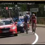 Giro Italia 2012  Fiemme Manghen Pampeago Lavaze ph streaming tv valle di fiemme it 40