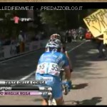 Giro Italia 2012  Fiemme Manghen Pampeago Lavaze ph streaming tv valle di fiemme it 41