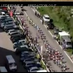 Giro Italia 2012  Fiemme Manghen Pampeago Lavaze ph streaming tv valle di fiemme it 42