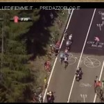 Giro Italia 2012  Fiemme Manghen Pampeago Lavaze ph streaming tv valle di fiemme it 43