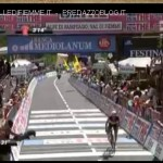 Giro Italia 2012  Fiemme Manghen Pampeago Lavaze ph streaming tv valle di fiemme it 45