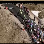 Giro Italia 2012  Fiemme Manghen Pampeago Lavaze ph streaming tv valle di fiemme it 47