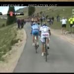 Giro Italia 2012 Fiemme Manghen Pampeago Lavaze ph streaming tv valle di fiemme it 48 150x150 Giro d'Italia 2012 Fiemme Pampeago
