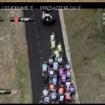 Giro Italia 2012  Fiemme Manghen Pampeago Lavaze ph streaming tv valle di fiemme it 49