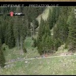 Giro Italia 2012  Fiemme Manghen Pampeago Lavaze ph streaming tv valle di fiemme it 5