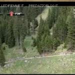 Giro Italia 2012 Fiemme Manghen Pampeago Lavaze ph streaming tv valle di fiemme it 5 150x150 Giro d'Italia 2012 Fiemme Pampeago
