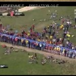 Giro Italia 2012  Fiemme Manghen Pampeago Lavaze ph streaming tv valle di fiemme it 50