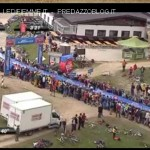 Giro Italia 2012  Fiemme Manghen Pampeago Lavaze ph streaming tv valle di fiemme it 51