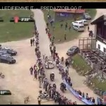 Giro Italia 2012  Fiemme Manghen Pampeago Lavaze ph streaming tv valle di fiemme it 52