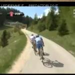 Giro Italia 2012 Fiemme Manghen Pampeago Lavaze ph streaming tv valle di fiemme it 53 150x150 Giro d'Italia 2012 Fiemme Pampeago