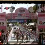 Giro Italia 2012  Fiemme Manghen Pampeago Lavaze ph streaming tv valle di fiemme it 54