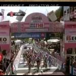 Giro Italia 2012 Fiemme Manghen Pampeago Lavaze ph streaming tv valle di fiemme it 54 150x150 Giro d'Italia 2012 Fiemme Pampeago