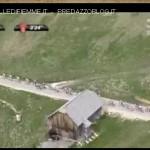 Giro Italia 2012 Fiemme Manghen Pampeago Lavaze ph streaming tv valle di fiemme it 55 150x150 Giro d'Italia 2012 Fiemme Pampeago