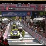 Giro Italia 2012  Fiemme Manghen Pampeago Lavaze ph streaming tv valle di fiemme it 56