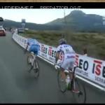 Giro Italia 2012 Fiemme Manghen Pampeago Lavaze ph streaming tv valle di fiemme it 57 150x150 Giro d'Italia 2012 Fiemme Pampeago