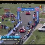 Giro Italia 2012 Fiemme Manghen Pampeago Lavaze ph streaming tv valle di fiemme it 58 150x150 Giro d'Italia 2012 Fiemme Pampeago